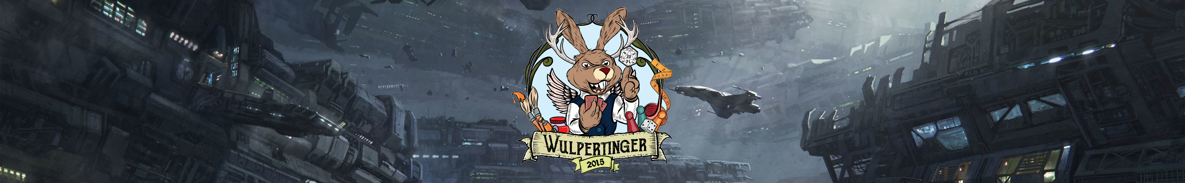 Wulpertinger Forum